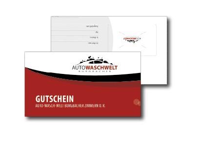 Auto Waschanlage Rottweil - Waschwelt Konzelmann