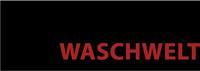 Autowaschwelt Philipp Konzelmann Logo